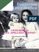 genealogia-del-apellido-bisono1.pdf