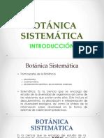 1 INTRODUCCIÓN A LA BOTÁNICA SISTEMÁTICA.pdf