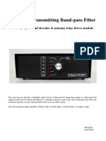5b4agn txBPF User Manual