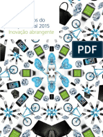 PoderososVarejoGlobal2015.pdf