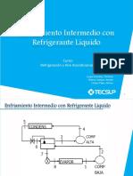 Ejercicios Refrigeración (Recuperado).pdf