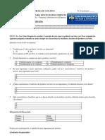 Cuestionario Prueba de Concepto (Para Actividad Virtual 1)