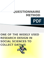 6. Data Collection- Questionnaire.pptx