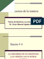 presentacion04