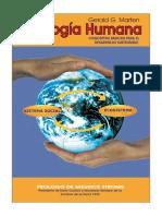 7 L3 Libro Ecología Humana 1