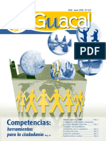Ed-23 Competencias- Herramientas Para La Ciudadania