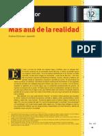 Cine_y_color_Mas_alla_de_la_realidad.pdf