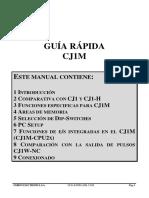 GUIA RAPIDA DEL CJ1M.pdf