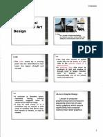 Humanities 1.pdf