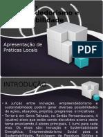 Inovação, Empreendedorismo e Sustentabilidade.pptx