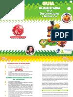 Guia alimentaria en discapacidad y nutricion.pdf