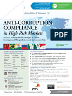 ANTI-CORRUPTION Compliance.pdf
