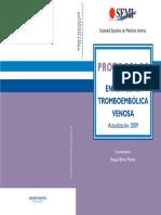 tvp sociedad española.pdf