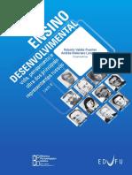 e-book_ensino_desenvolvimental_livro_ii_2015_0.pdf