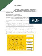 logistica_trabajo.docx