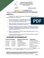Trabajo de Laboratorio Nº 02a -Diseño Lógico ( Vf - 1) Actual