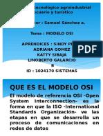 Diapositivas Modo Osi 032675