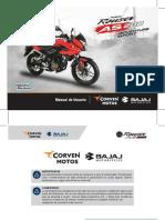 20160603161256_10178600_1464981176_corven_motos_manual.pdf