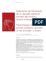Dialnet-TratamientoDeFisioterapiaDeLaCapsulitisAdhesivaPri-4859845.pdf