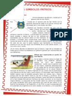LOS SIMBOLOS PATRIOS (bonito trabajo).docx