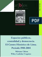 pld0470pdf.pdf