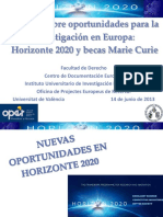 H2020_OPER_SSH_Sanchis_14juny2013.pdf