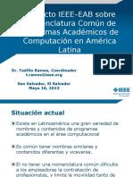1. Contribución del IEEE a la Nomenclartura  Prog de Ing Comp-San Salvador May 16, 2013.pptx