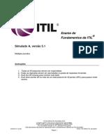 Simulado A.pdf