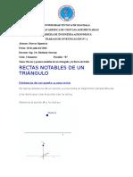 Universidad Técnica de Machal1