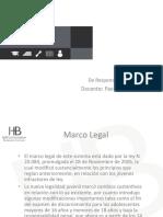 Unidad 3 Lectura Complementaria - Ley RPA 20084