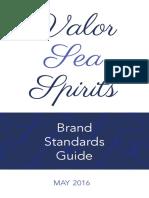 VegaS_valorSeaSpirits_BSG.pdf