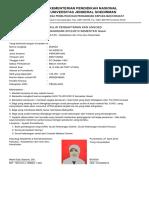 formulirpendaftarankkn_