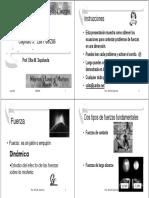 Las fuerzas 2010.pdf