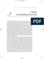 Career Counseling Practices.pdf