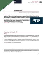 md112g.pdf