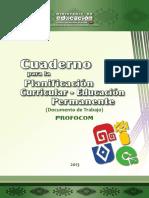 Guia_3_educación permanente_2013.pdf