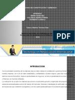 Act 14 Evidencia 8 Certificado de constitución y gerencia (3).pptx