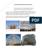 Proyecto de Fin de Curso Analisis Estructural Avanzado (1)