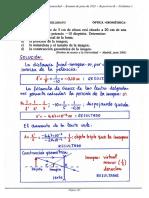 145_pdfsam_ÓPTICA9.pdf