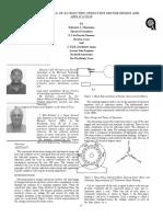 (794006897) motor de induccion.docx
