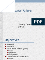 Renal_Failure-feb07.ppt