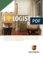 LM1104_GlobalLog_4PLs