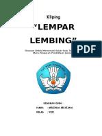 lempar lembing.doc