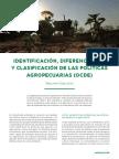 Lectura_Semana_1._Unidad_2._Identificacion__diferenciacion_politicas.pdf