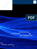 Fundamentos de Investigacion.pdf