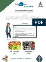 Training_material_N°3_Quantifiers