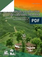 Sistemas de producción decafe en colombia.pdf