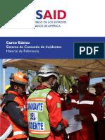 Material de Referencia Curso Basico-SCI.pdf
