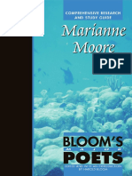 Bloom. Marianne Moore.pdf