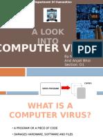 D1 COMPUTER VIRUS.pptx